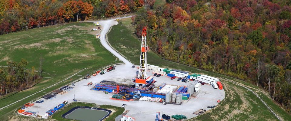 bigstock-Natural-Gas-Drilling-Rig-37729588